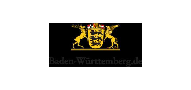 LENS SEAL® Baden-Württemberg Logo
